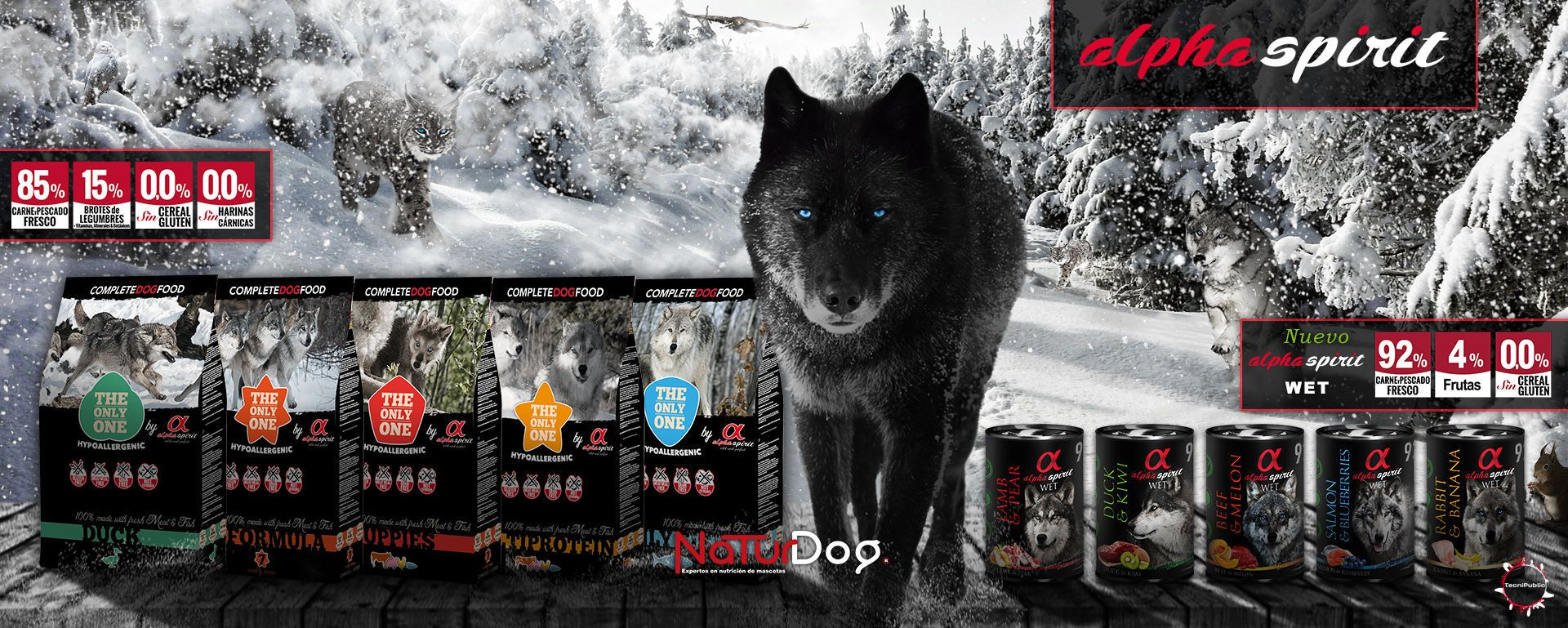 Alpha-Spirit-alimentacion-humeda-seca-sticks-snacks-2-NaturDog-designed-by-TecniPublic.es.jpg?1.1.1