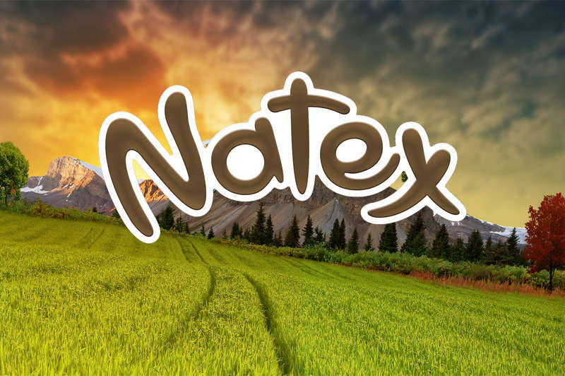 Natex portada