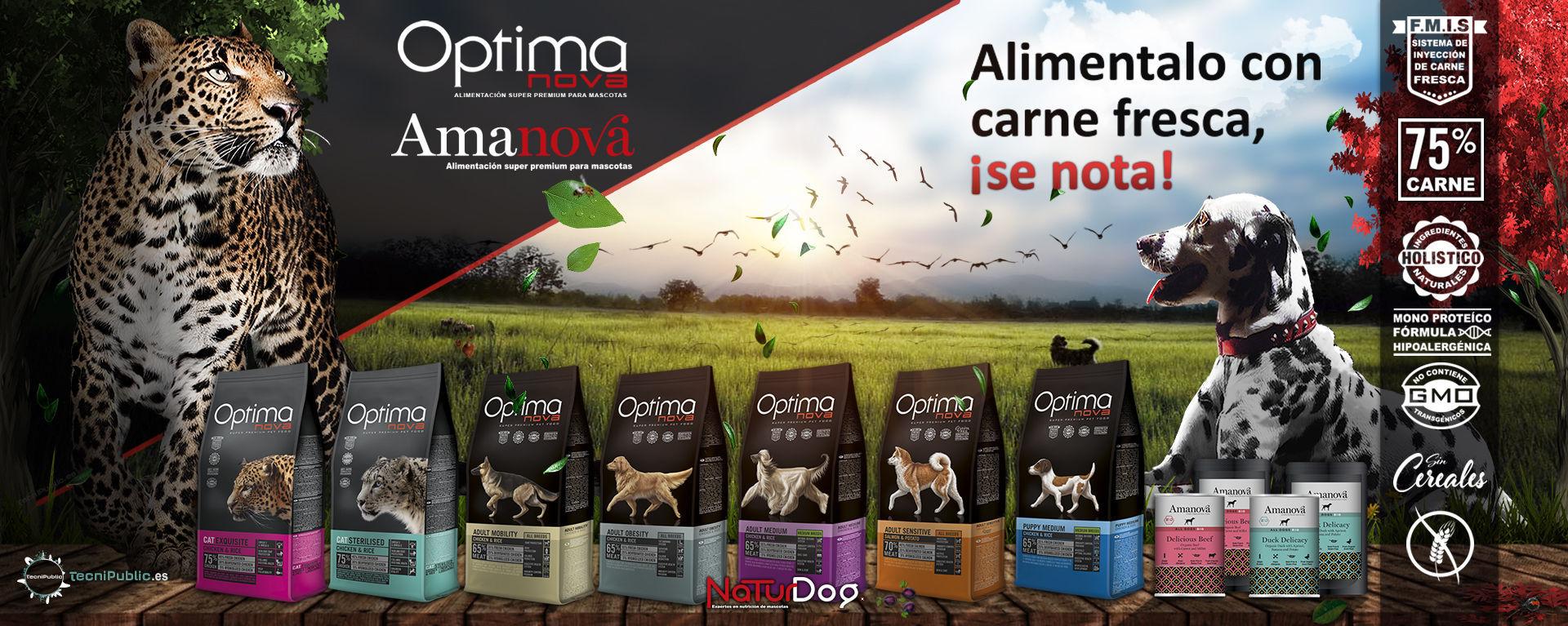 Optimanova-Amanova-alimentacion-seca-humeda-perros-gatos-NaturDog-designed-by-TecniPublic.es.jpg?1.1.1
