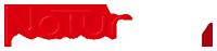 Logo NaturDog