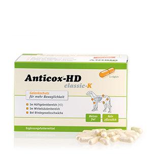 Anibio Anticox-HD classic