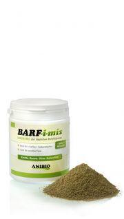 Anibio Barf-i-mix