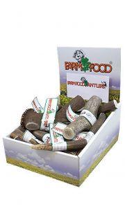 FarmFood caja mixta de astas de ciervo