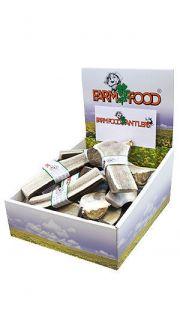 FarmFood caja mixta de astas de ciervo abiertas por la mitad