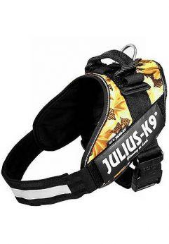 Julius K9 arnés idc estilo camuflaje