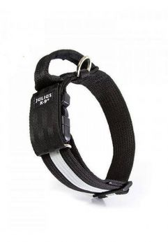 Julius K9 collar de agarre