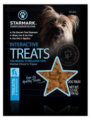 Starmark premios interactivos