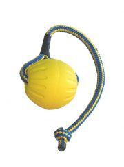 Starmark swing fling durafoam ball