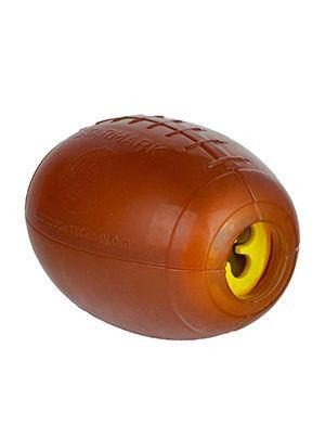 Starmark Dispensing football