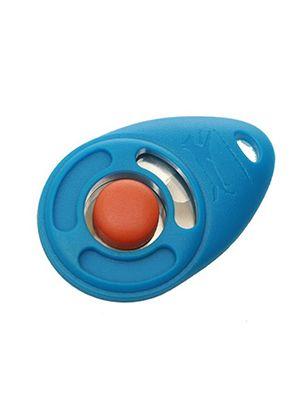Starmark pro training clicker